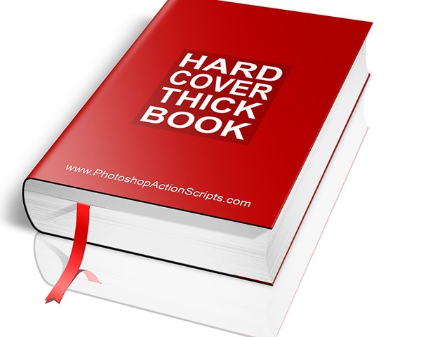 book-thick-hard-cover