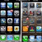 Revisiting the Original iPhone
