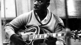 Newly Discovered Wes Montgomery Tracks Hit Retail Next Week!
