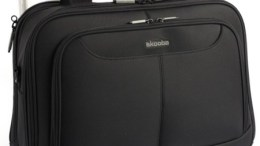 Skooba Design's New Security Brief Laptop Bags Works for All Travelers