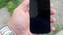 Verizon Galaxy Nexus 4.2.2- A Rant in Two Parts