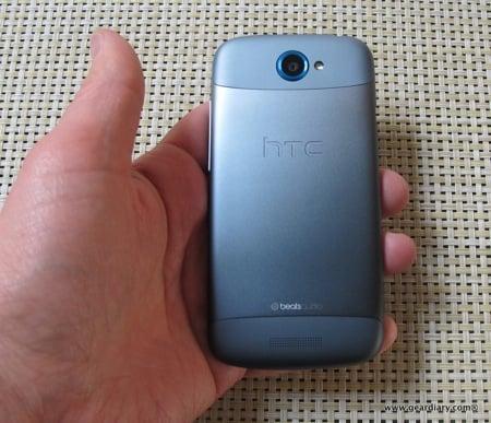 Gear-Diary-HTC-One-S-018