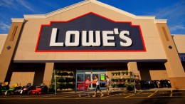 Whirlpool Sticks Me with the Dirty Laundry, but Lowe's Picks up the Tab