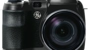 GE Releases the X400 Digital Camera