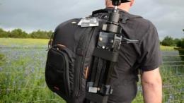 Case Logic and LoveCases Can Outfit You for your Next Adventure, Urban or Remote