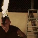 david-lynch-crazy-clown-time-video
