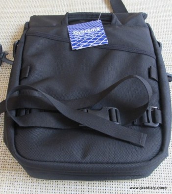 Outdoor Gear Laptop Bags iPad Gear Android Gear About MY Gear   Outdoor Gear Laptop Bags iPad Gear Android Gear About MY Gear   Outdoor Gear Laptop Bags iPad Gear Android Gear About MY Gear   Outdoor Gear Laptop Bags iPad Gear Android Gear About MY Gear   Outdoor Gear Laptop Bags iPad Gear Android Gear About MY Gear   Outdoor Gear Laptop Bags iPad Gear Android Gear About MY Gear   Outdoor Gear Laptop Bags iPad Gear Android Gear About MY Gear   Outdoor Gear Laptop Bags iPad Gear Android Gear About MY Gear   Outdoor Gear Laptop Bags iPad Gear Android Gear About MY Gear   Outdoor Gear Laptop Bags iPad Gear Android Gear About MY Gear   Outdoor Gear Laptop Bags iPad Gear Android Gear About MY Gear   Outdoor Gear Laptop Bags iPad Gear Android Gear About MY Gear   Outdoor Gear Laptop Bags iPad Gear Android Gear About MY Gear