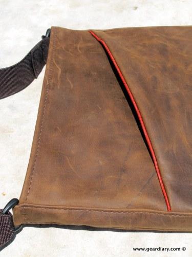 geardiary-waterfield-indy-ipad-bag-003