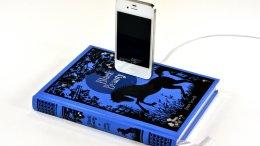 Power Gear iPod Gear iPhone Gear Audio Visual Gear