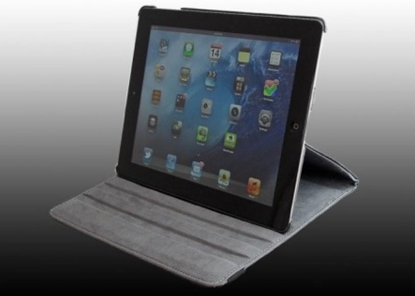 new-ipad-3-swivel-leather-case.jpg
