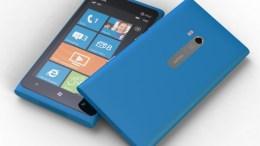 Nokia Lumia 900 Has Botched Retail Launch, Yet Still Hits #1 on Amazon!