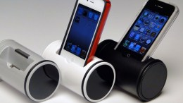 ODOC for iPhone and iPod touch, Another Awesome Kickstarter Project I Backed!