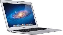 Offbeat MacBooks MacBook Gear Laptops Laptop Gear Apple