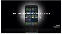 Adventures in Stupid Advertising Plays, Nokia Lumia 900 Edition