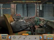 Crossworlds the Flying City for iPad Review  Crossworlds the Flying City for iPad Review  Crossworlds the Flying City for iPad Review  Crossworlds the Flying City for iPad Review  Crossworlds the Flying City for iPad Review  Crossworlds the Flying City for iPad Review  Crossworlds the Flying City for iPad Review  Crossworlds the Flying City for iPad Review  Crossworlds the Flying City for iPad Review  Crossworlds the Flying City for iPad Review  Crossworlds the Flying City for iPad Review  Crossworlds the Flying City for iPad Review  Crossworlds the Flying City for iPad Review