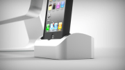 Elevation Dock, the Best Dock for iPhone; Kickstart This!