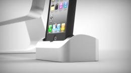 Kickstarter iTunes iPhone Gear