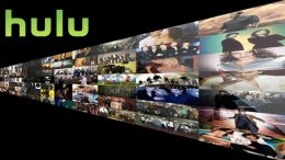 Will You Abandon Hulu if They Force a Cable Contract?