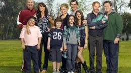 Modern Family Reimagined As Horror!