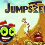 jumpster