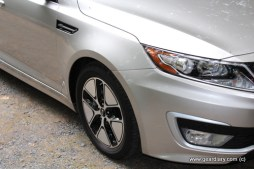 2012 Kia Optima Hybrid Review  2012 Kia Optima Hybrid Review  2012 Kia Optima Hybrid Review  2012 Kia Optima Hybrid Review  2012 Kia Optima Hybrid Review  2012 Kia Optima Hybrid Review  2012 Kia Optima Hybrid Review  2012 Kia Optima Hybrid Review  2012 Kia Optima Hybrid Review