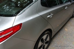 2012 Kia Optima Hybrid Review  2012 Kia Optima Hybrid Review  2012 Kia Optima Hybrid Review  2012 Kia Optima Hybrid Review  2012 Kia Optima Hybrid Review  2012 Kia Optima Hybrid Review  2012 Kia Optima Hybrid Review  2012 Kia Optima Hybrid Review  2012 Kia Optima Hybrid Review  2012 Kia Optima Hybrid Review  2012 Kia Optima Hybrid Review  2012 Kia Optima Hybrid Review