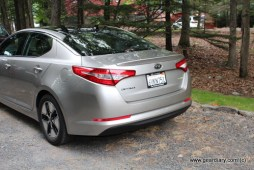 2012 Kia Optima Hybrid Review  2012 Kia Optima Hybrid Review  2012 Kia Optima Hybrid Review  2012 Kia Optima Hybrid Review  2012 Kia Optima Hybrid Review  2012 Kia Optima Hybrid Review  2012 Kia Optima Hybrid Review  2012 Kia Optima Hybrid Review  2012 Kia Optima Hybrid Review  2012 Kia Optima Hybrid Review  2012 Kia Optima Hybrid Review  2012 Kia Optima Hybrid Review  2012 Kia Optima Hybrid Review  2012 Kia Optima Hybrid Review  2012 Kia Optima Hybrid Review  2012 Kia Optima Hybrid Review  2012 Kia Optima Hybrid Review  2012 Kia Optima Hybrid Review  2012 Kia Optima Hybrid Review  2012 Kia Optima Hybrid Review  2012 Kia Optima Hybrid Review  2012 Kia Optima Hybrid Review  2012 Kia Optima Hybrid Review  2012 Kia Optima Hybrid Review  2012 Kia Optima Hybrid Review  2012 Kia Optima Hybrid Review  2012 Kia Optima Hybrid Review  2012 Kia Optima Hybrid Review  2012 Kia Optima Hybrid Review  2012 Kia Optima Hybrid Review  2012 Kia Optima Hybrid Review  2012 Kia Optima Hybrid Review  2012 Kia Optima Hybrid Review  2012 Kia Optima Hybrid Review  2012 Kia Optima Hybrid Review