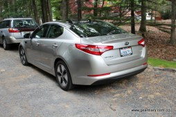 2012 Kia Optima Hybrid Review  2012 Kia Optima Hybrid Review  2012 Kia Optima Hybrid Review  2012 Kia Optima Hybrid Review  2012 Kia Optima Hybrid Review  2012 Kia Optima Hybrid Review  2012 Kia Optima Hybrid Review  2012 Kia Optima Hybrid Review  2012 Kia Optima Hybrid Review  2012 Kia Optima Hybrid Review  2012 Kia Optima Hybrid Review  2012 Kia Optima Hybrid Review  2012 Kia Optima Hybrid Review  2012 Kia Optima Hybrid Review  2012 Kia Optima Hybrid Review  2012 Kia Optima Hybrid Review  2012 Kia Optima Hybrid Review  2012 Kia Optima Hybrid Review  2012 Kia Optima Hybrid Review  2012 Kia Optima Hybrid Review  2012 Kia Optima Hybrid Review  2012 Kia Optima Hybrid Review  2012 Kia Optima Hybrid Review  2012 Kia Optima Hybrid Review  2012 Kia Optima Hybrid Review  2012 Kia Optima Hybrid Review  2012 Kia Optima Hybrid Review  2012 Kia Optima Hybrid Review  2012 Kia Optima Hybrid Review  2012 Kia Optima Hybrid Review  2012 Kia Optima Hybrid Review  2012 Kia Optima Hybrid Review  2012 Kia Optima Hybrid Review  2012 Kia Optima Hybrid Review  2012 Kia Optima Hybrid Review  2012 Kia Optima Hybrid Review