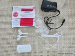 GearDiary Gear-vs-Gear, the Phiaton PS 20 BT vs the Jabra Clipper, Bluetooth Headset Head-to-Head