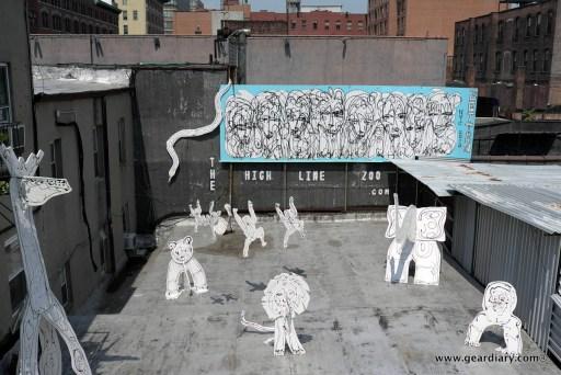geardiary-leica-xi-new-york-nyc-high-line-park-001