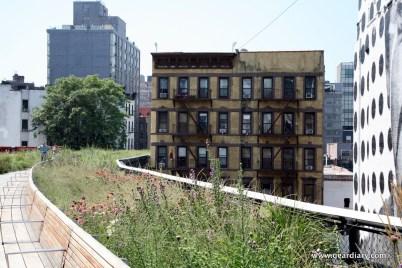 geardiary-new-york-nyc-canon-5d-high-line-park-003