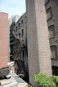 geardiary-new-york-nyc-canon-5d-high-line-park-010