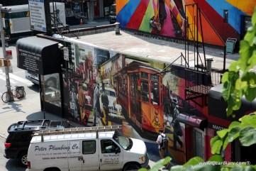 geardiary-new-york-nyc-canon-5d-high-line-park-019