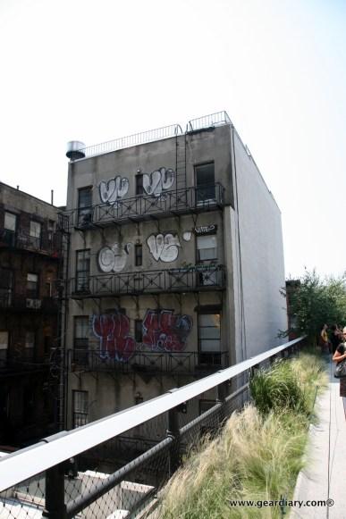 geardiary-new-york-nyc-canon-5d-high-line-park-028