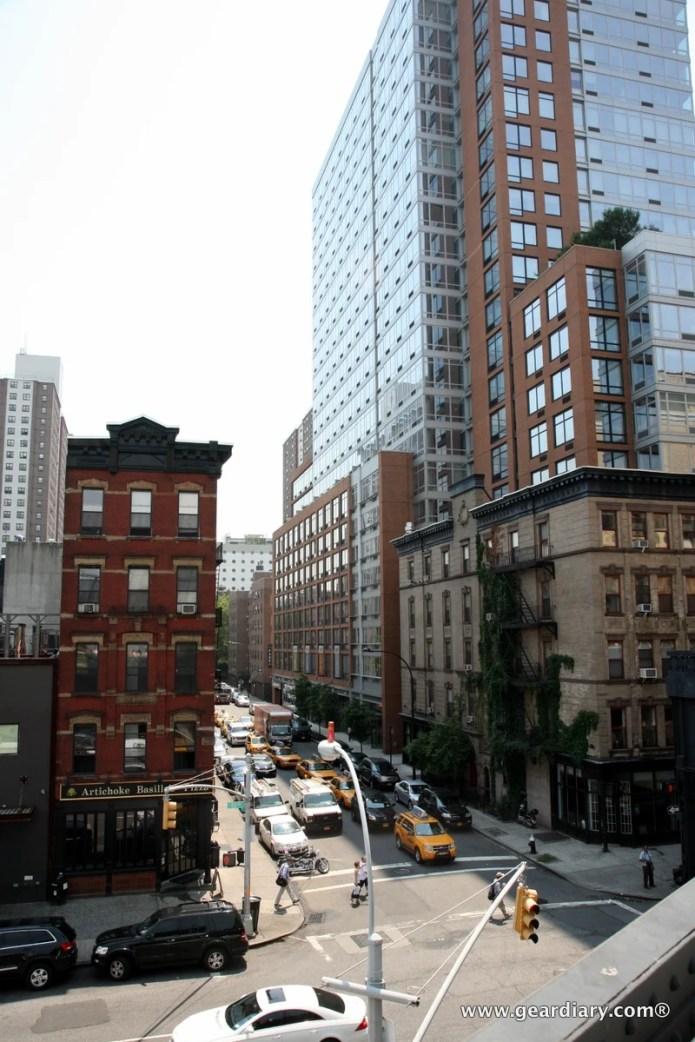 geardiary-new-york-nyc-canon-5d-high-line-park-035