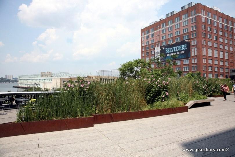 geardiary-new-york-nyc-canon-5d-high-line-park-041