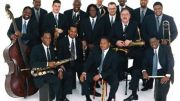 Watch Wynton Marsalis Live Stream from Tonight at 5PM EST!