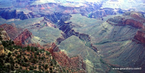 04-geardiary-grand-canyon-003