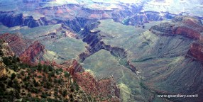 The Magnificent Grand Canyon  The Magnificent Grand Canyon  The Magnificent Grand Canyon  The Magnificent Grand Canyon  The Magnificent Grand Canyon  The Magnificent Grand Canyon  The Magnificent Grand Canyon  The Magnificent Grand Canyon  The Magnificent Grand Canyon  The Magnificent Grand Canyon  The Magnificent Grand Canyon  The Magnificent Grand Canyon  The Magnificent Grand Canyon  The Magnificent Grand Canyon