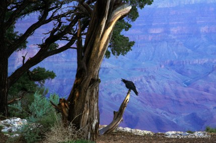 09-geardiary-grand-canyon-008