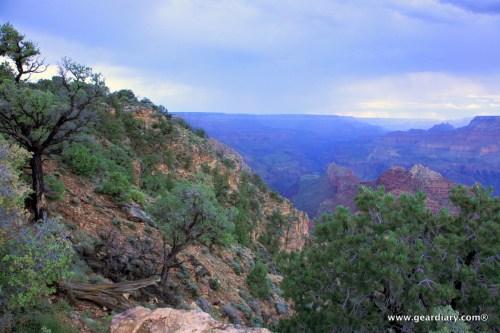 21-geardiary-grand-canyon-020