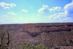 Marvelous Mesa Verde!