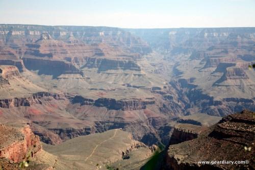 34-geardiary-grand-canyon-033