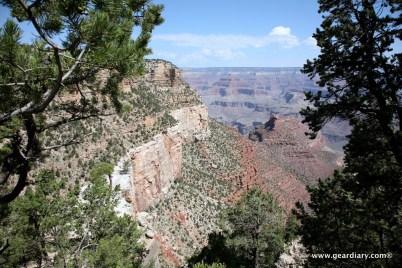 46-geardiary-grand-canyon-045