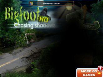 Bigfoot Chasing Shadows01