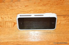 iPhone Gear Beer   iPhone Gear Beer   iPhone Gear Beer   iPhone Gear Beer   iPhone Gear Beer   iPhone Gear Beer   iPhone Gear Beer   iPhone Gear Beer   iPhone Gear Beer   iPhone Gear Beer   iPhone Gear Beer   iPhone Gear Beer   iPhone Gear Beer   iPhone Gear Beer   iPhone Gear Beer   iPhone Gear Beer   iPhone Gear Beer   iPhone Gear Beer   iPhone Gear Beer   iPhone Gear Beer   iPhone Gear Beer