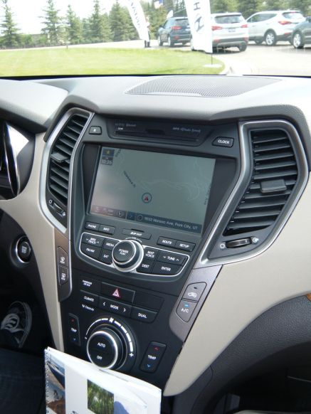 Hyundai Drive Time 24