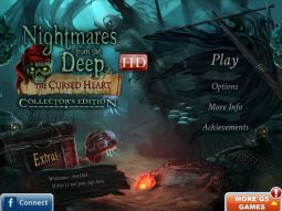 Nightmares from the Deep the Cursed Heart, Collector's Edition HD for iPad Review  Nightmares from the Deep the Cursed Heart, Collector's Edition HD for iPad Review  Nightmares from the Deep the Cursed Heart, Collector's Edition HD for iPad Review  Nightmares from the Deep the Cursed Heart, Collector's Edition HD for iPad Review  Nightmares from the Deep the Cursed Heart, Collector's Edition HD for iPad Review  Nightmares from the Deep the Cursed Heart, Collector's Edition HD for iPad Review  Nightmares from the Deep the Cursed Heart, Collector's Edition HD for iPad Review  Nightmares from the Deep the Cursed Heart, Collector's Edition HD for iPad Review