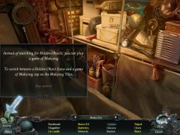 GearDiary Nightmares from the Deep the Cursed Heart, Collector's Edition HD for iPad Review