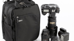 Travel Gear Photography Gear